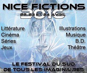 Nice Fictions 2016